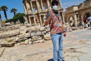 hpttourtravel-ANCIENT-City-Of-EPHESUS-039