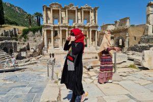 hpttourtravel-ANCIENT-City-Of-EPHESUS-043