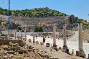 hpttourtravel-ANCIENT-City-Of-EPHESUS-045
