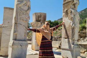 hpttourtravel-ANCIENT-City-Of-EPHESUS-046