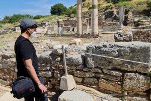 hpttourtravel-ANCIENT-City-Of-EPHESUS-047