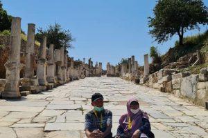 hpttourtravel-ANCIENT-City-Of-EPHESUS-049