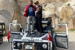 hpttourtravel-Safari-Jeep015