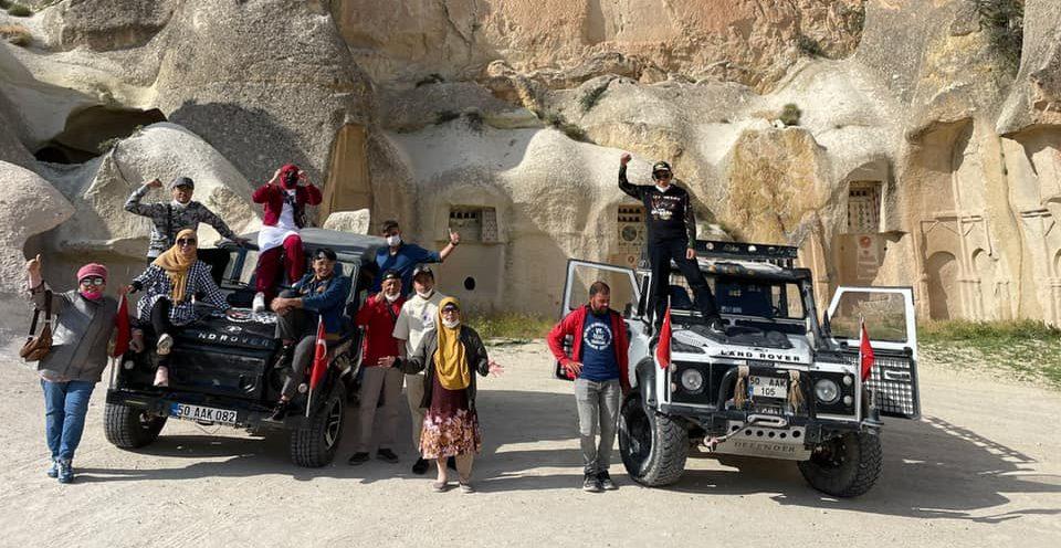 hpttourtravel-Safari-Jeep016