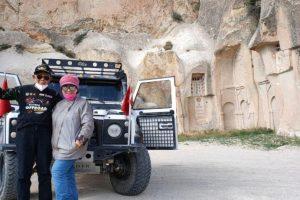 hpttourtravel-Safari-Jeep024