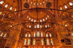 hpttourtravel-fatiq-mosque (1)