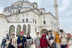 hpttourtravel-fatiq-mosque (10)