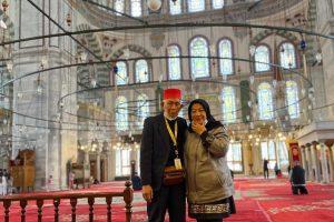 hpttourtravel-fatiq-mosque (3)