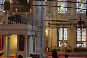 hpttourtravel-fatiq-mosque (5)