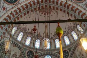 hpttourtravel-fatiq-mosque (7)