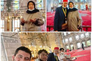 hpttourtravel-fatiq-mosque (9)