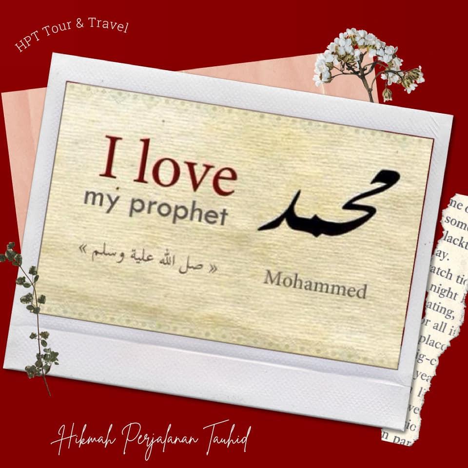 hpttourtravel-i-love-my-prophet