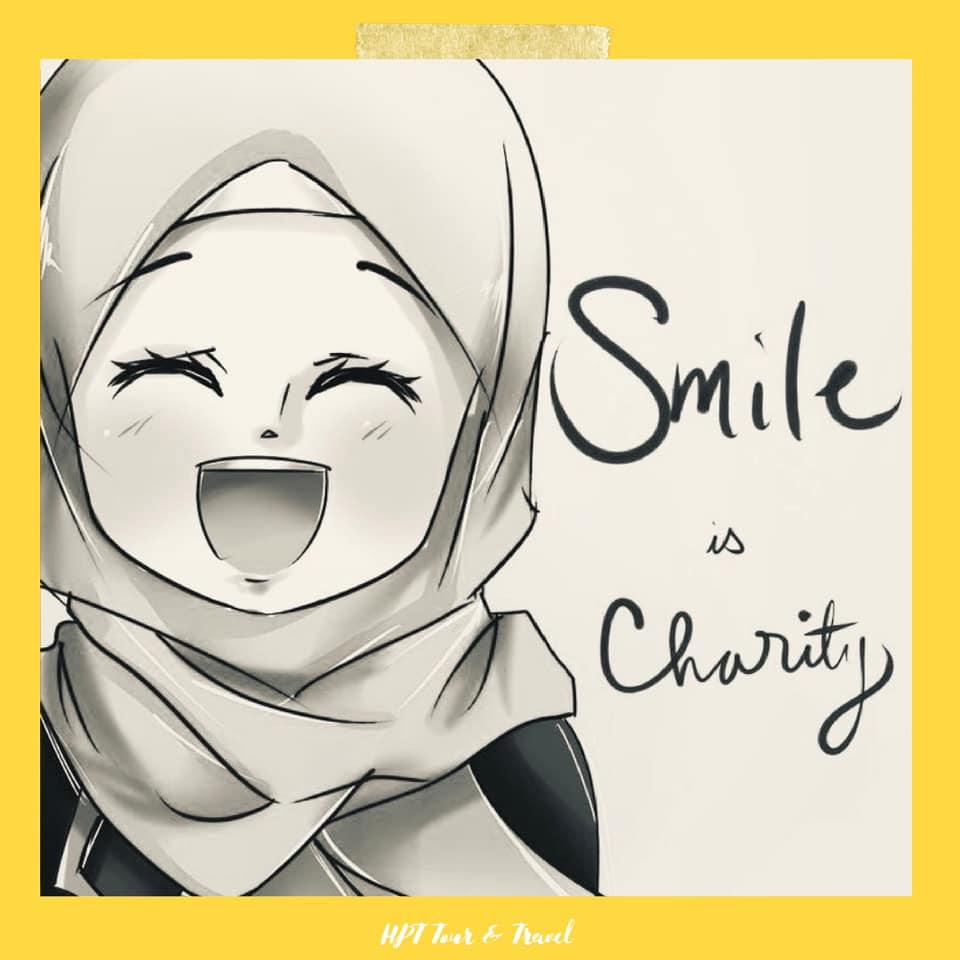 hpttourtravel-smile