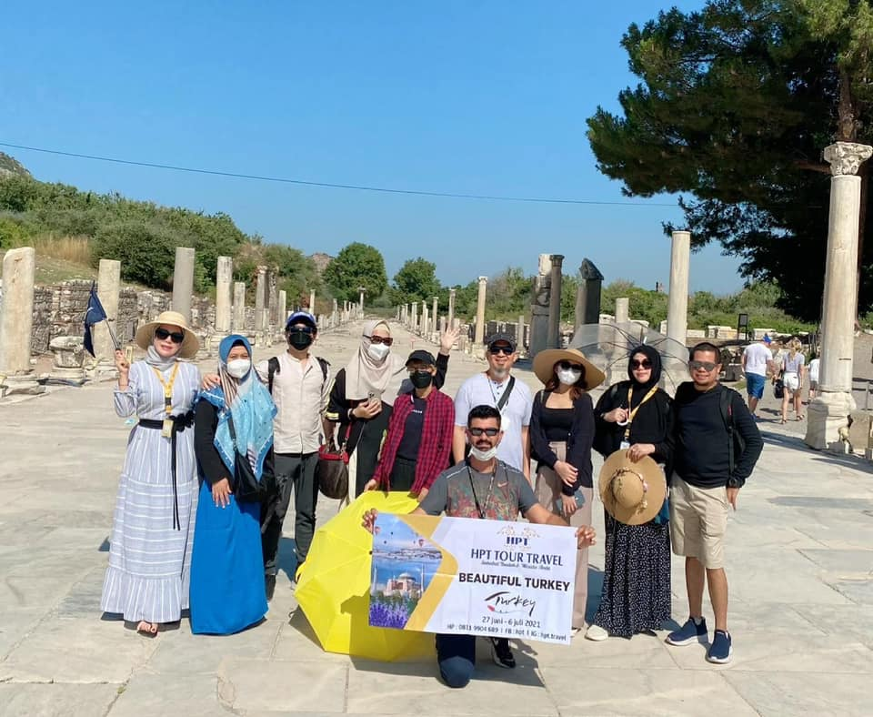 hpttourtravel-ANCIENT-City-Of-EPHESUS