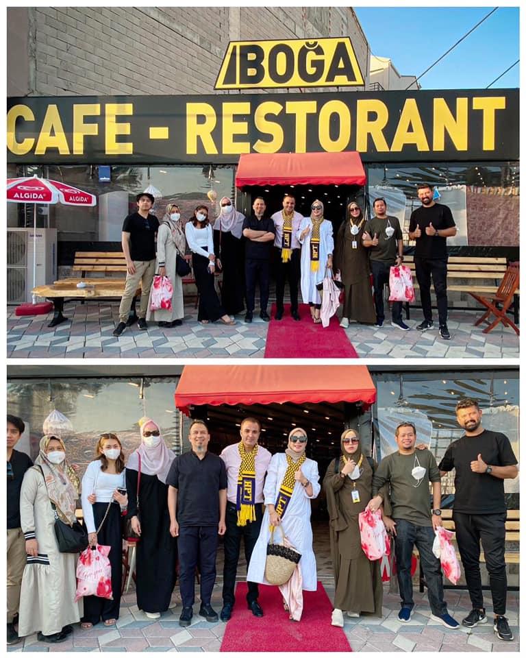 hpttourtravel-Boga-Cafe-Sulthana