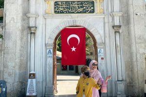 hpttourtravel-Eyub-Al-Ansari-Mosque-006