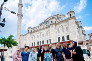 hpttourtravel-Fatih-Mosque-001