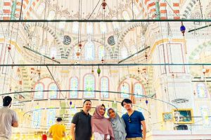 hpttourtravel-Fatih-Mosque-002