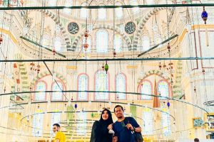 hpttourtravel-Fatih-Mosque-003