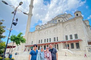 hpttourtravel-Fatih-Mosque-004