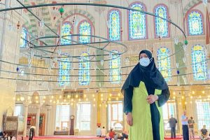 hpttourtravel-Fatih-Mosque-005