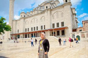 hpttourtravel-Fatih-Mosque-006