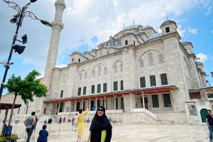 hpttourtravel-Fatih-Mosque-007