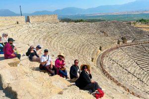 hpttourtravel-Hierapolis-Pamukkale-001