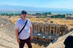 hpttourtravel-Hierapolis-Pamukkale-002