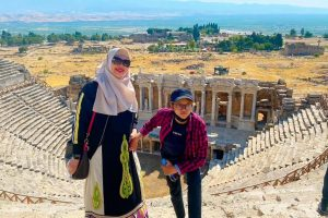 hpttourtravel-Hierapolis-Pamukkale-005