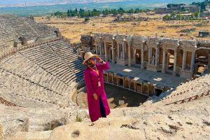 hpttourtravel-Hierapolis-Pamukkale-007