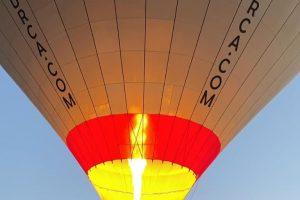 hpttourtravel-Hot-Air-Balloons-003
