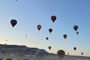 hpttourtravel-Hot-Air-Balloons-004