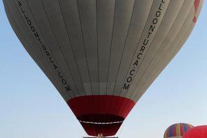 hpttourtravel-Hot-Air-Balloons-007