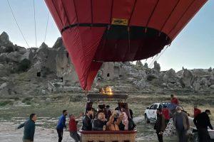 hpttourtravel-Hot-Air-Balloons-009