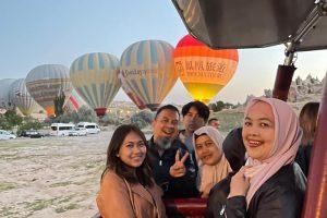 hpttourtravel-Hot-Air-Balloons