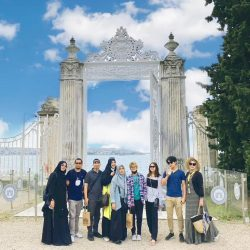 hpttourtravel-Istana-Dolmabahçe-001