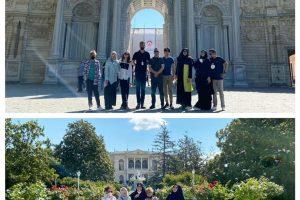 hpttourtravel-Istana-Dolmabahçe-002