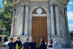 hpttourtravel-Istana-Dolmabahçe-003
