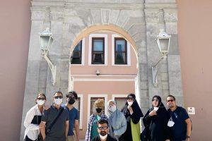 hpttourtravel-Istana-Dolmabahçe-004