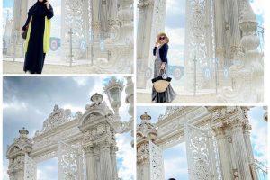 hpttourtravel-Istana-Dolmabahçe-005