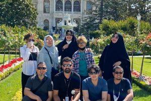 hpttourtravel-Istana-Dolmabahçe-007