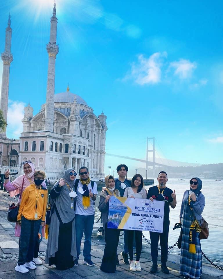 hpttourtravel-Masjid-Ortakoy-Istanbul-Turkey