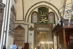 hpttourtravel-Masjid-ULUCAMI-003