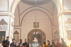 hpttourtravel-Masjid-ULUCAMI-004