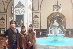 hpttourtravel-Masjid-ULUCAMI-005