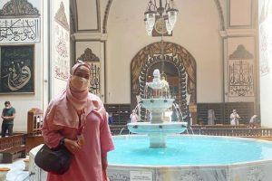 hpttourtravel-Masjid-ULUCAMI-006