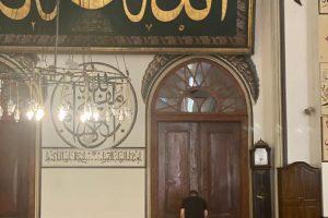 hpttourtravel-Masjid-ULUCAMI-010