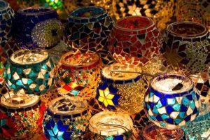 hpttourtravel-Turkish-Mosaic-Lamps-002
