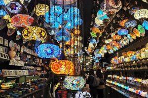hpttourtravel-Turkish-Mosaic-Lamps-010